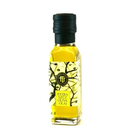 Extraszűz olívaolaj 100ml