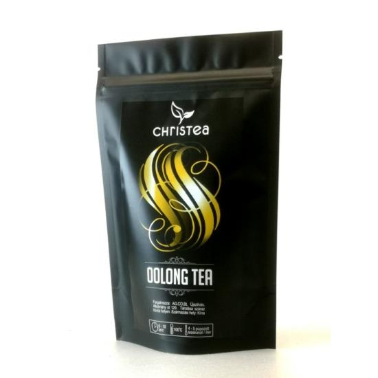 Oolong tea 60g