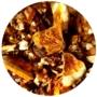 Kép 2/2 - Gyümölcs tea muskotályos szőlővel 50g