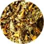 Kép 2/2 - Mate tea borsmentával 40g